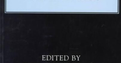 Peter J. Boettke - Economía Austriaca en 10 Principios