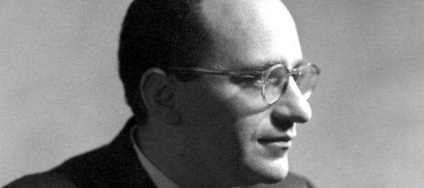 Rothbard y los Come Hierba