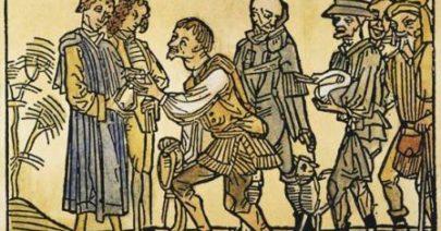 impuestos-medievales