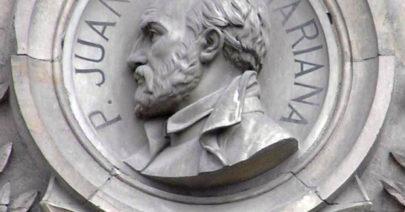 medallon-juan-mariana