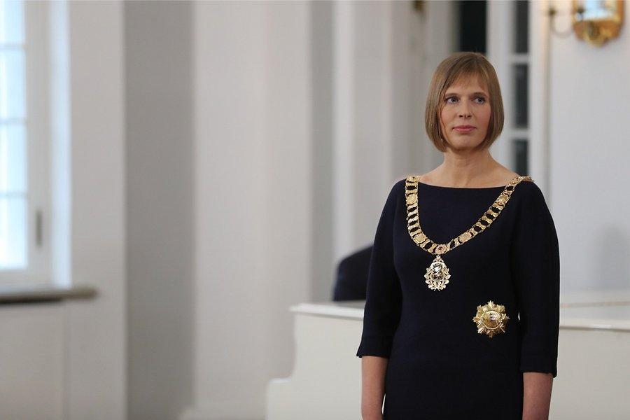 presidenti-kersti-kaljulaid-75871927