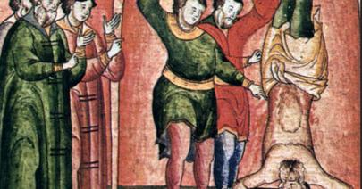 el-cobrador-de-impuestos-de-un-manuscrito-ruso