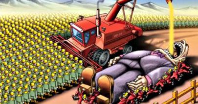 capitalismo_ilustrado