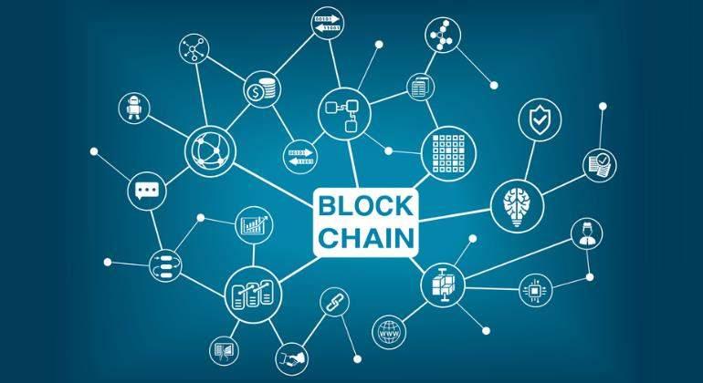 blockchain-redes-graficos-770-dreamstime