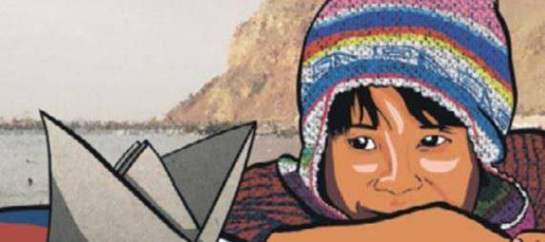 bolivia-salida-al-mar-dibujo