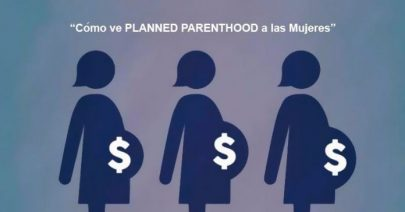 planned-parenthood-696x435