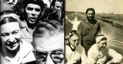 sartre-and-beauvoir-in-cuba-featured-672x372